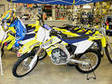 2008 Suzuki RM-Z250,  Call Our Duncansville Location at
